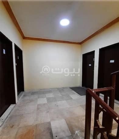 2 Bedroom Flat for Rent in Riyadh, Riyadh Region - Apartment | installed kitchen for rent in Dhahrat Laban, West of Riyadh