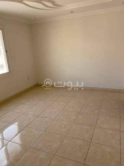 شقة 4 غرف نوم للبيع في جدة، المنطقة الغربية - شقة 120 م2 للبيع في حي المروة، جنوب جدة