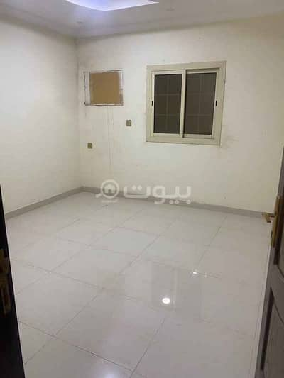 فلیٹ 4 غرف نوم للبيع في جدة، المنطقة الغربية - للبيع شقة في المنار، شمال جدة