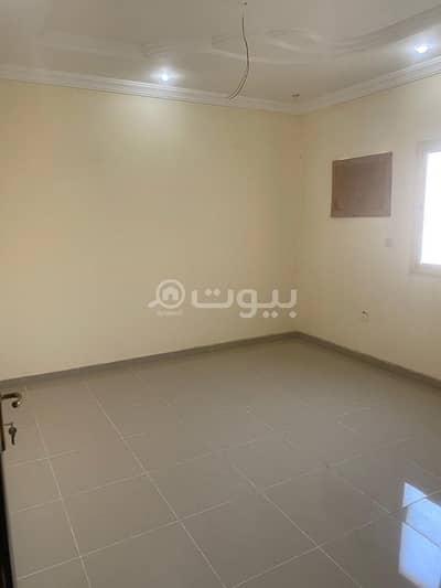 فلیٹ 3 غرف نوم للبيع في جدة، المنطقة الغربية - شقة للبيع في حي المنار، شرق جدة