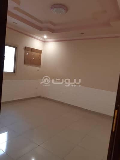 شقة 4 غرف نوم للبيع في جدة، المنطقة الغربية - شقة | 105م2 للبيع بحي المنار، شمال جدة