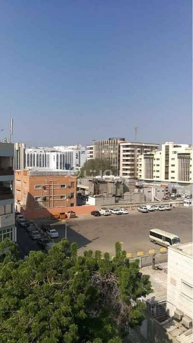 عمارة سكنية 5 غرف نوم للبيع في جدة، المنطقة الغربية - عمارة للبيع في شارع محمد بن عبدان حي الرويس، شمال جدة