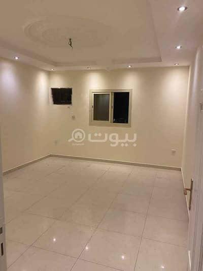 شقة 3 غرف نوم للايجار في جدة، المنطقة الغربية - شقة عوائل ديلوكس للايجار في المنار، شمال جدة