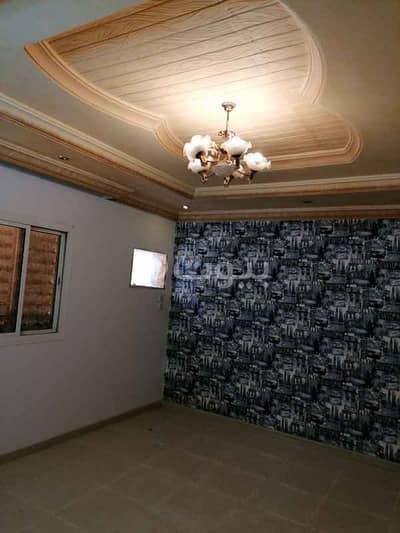 شقة 3 غرف نوم للبيع في جدة، المنطقة الغربية - شقة للبيع في المنار، شمال جدة