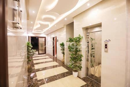 شقة 3 غرف نوم للبيع في الرياض، منطقة الرياض - شقق | 3 غرف للبيع بحي ظهرة لبن، غرب الرياض