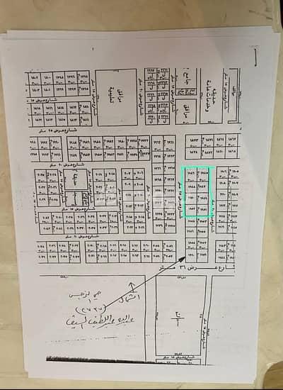 ارض سكنية  للبيع في الرياض، منطقة الرياض - أرض سكنية | 7800م2 للبيع في النرجس، شمال الرياض
