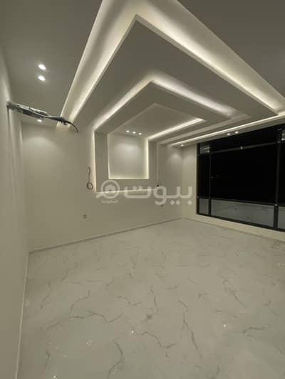 فیلا 6 غرف نوم للبيع في جدة، المنطقة الغربية - فيلا فخمة | 275م2 للبيع في الياقوت، شمال جدة