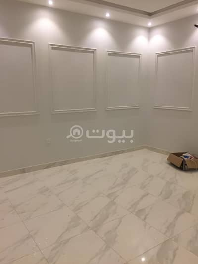6 Bedroom Villa for Sale in Jeddah, Western Region - Detached villa for sale in Al Zumorrud, North of Jeddah | 2 floors and an annex