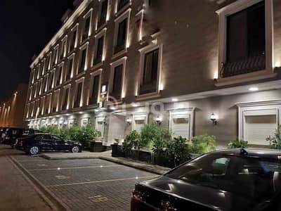 4 Bedroom Flat for Rent in Riyadh, Riyadh Region - For Rent Families Apartment In Al Ghadir, North Riyadh