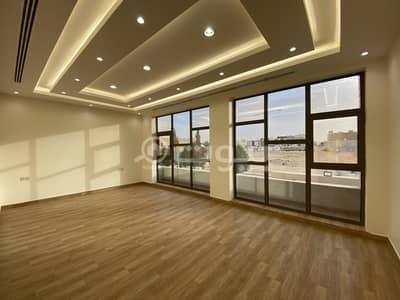 فیلا 7 غرف نوم للبيع في الرياض، منطقة الرياض - فيلا فاخرة   600م2 للبيع بحي الملقا، شمال الرياض