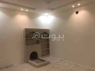 3 Bedroom Villa for Sale in Riyadh, Riyadh Region - Villa | Ground Floor | 375 SQM sale in Al Sahab neighborhood, West of Riyadh