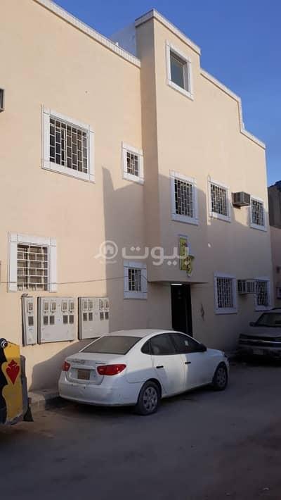 Residential Building for Sale in Riyadh, Riyadh Region - Residential building for sale in Manfouhah Al Jadidah, central Riyadh | 232 sqm