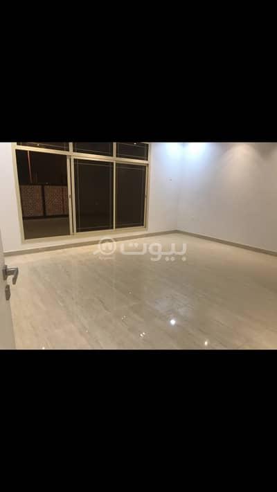 5 Bedroom Villa for Sale in Riyadh, Riyadh Region - Villa for sale in Al Munsiyah Al Jawhara scheme, east of Riyadh