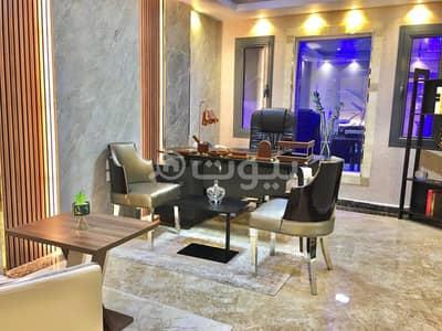 Office for Rent in Riyadh, Riyadh Region - Ready office | Finest Decorations for rent in Al Olaya, North of Riyadh