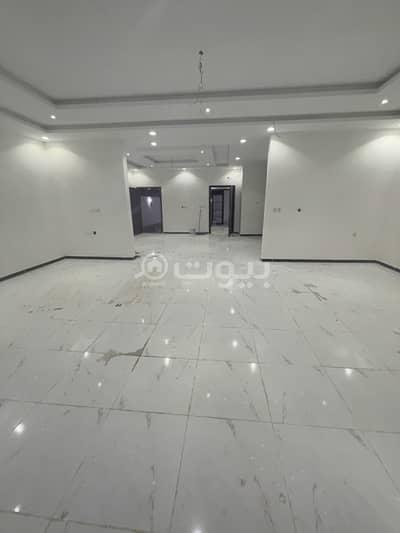 فیلا 5 غرف نوم للبيع في جدة، المنطقة الغربية - فيلا فخمة للبيع في الياقوت، شمال جدة
