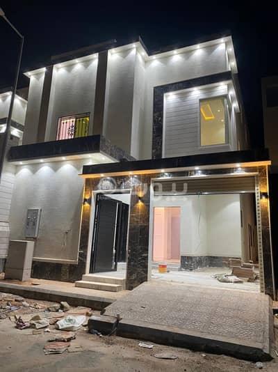 4 Bedroom Villa for Sale in Riyadh, Riyadh Region - Luxury Villa For Sale In Al Munsiyah, East Riyadh