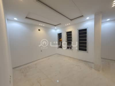 5 Bedroom Villa for Sale in Riyadh, Riyadh Region - luxury villa with an apartment for sale in Tuwaiq, West of Riyadh