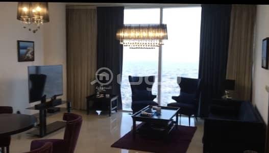 استوديو  للبيع في الرياض، منطقة الرياض - شقة في برج رافال للبيع في الصحافة، شمال الرياض