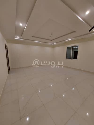 شقة 7 غرف نوم للبيع في جدة، المنطقة الغربية - شقة فاخرة للبيع في المنار، شمال جدة