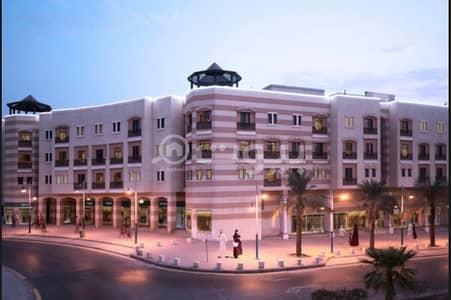 استوديو  للبيع في الرياض، منطقة الرياض - شقق للبيع في الدريهمية، غرب الرياض