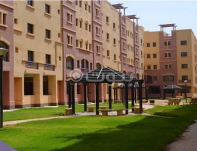 استوديو  للبيع في الرياض، منطقة الرياض - شقق للبيع في السويدي، غرب الرياض