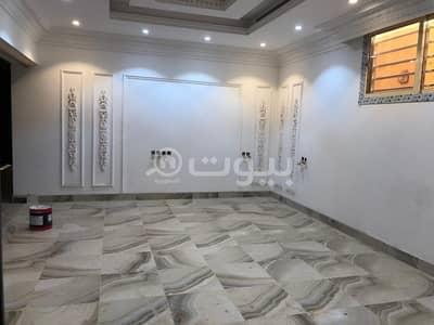 فیلا  للبيع في الدرعية، منطقة الرياض - فيلا   مع مصعد للبيع في حي الرحاب، الدرعية