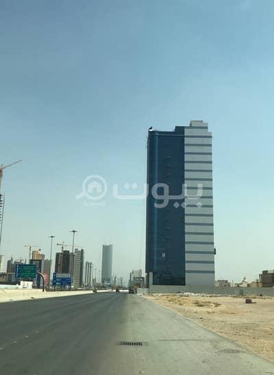 عمارة تجارية  للبيع في الرياض، منطقة الرياض - برج مكتبي للبيع بالملقا، شمال الرياض