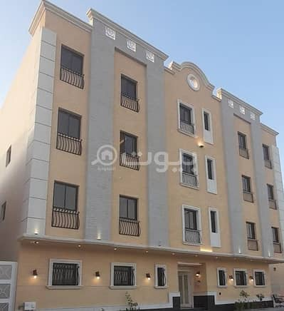 فلیٹ 4 غرف نوم للبيع في الرياض، منطقة الرياض - للبيع شقة فاخرة بالعارض، شمال الرياض | 11320