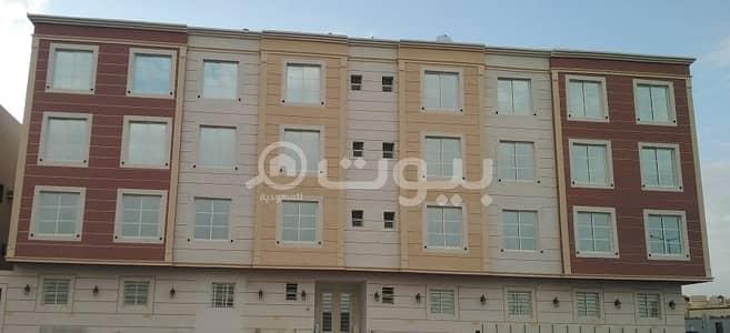5 Bedroom Flat for Sale in Riyadh, Riyadh Region - Luxury One Floor System Apartment For Sale In Laban, West Riyadh