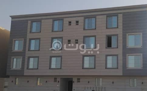 5 Bedroom Apartment for Sale in Riyadh, Riyadh Region - Luxury Two Floors Apartment With A Roof For Sale In Laban, West Riyadh