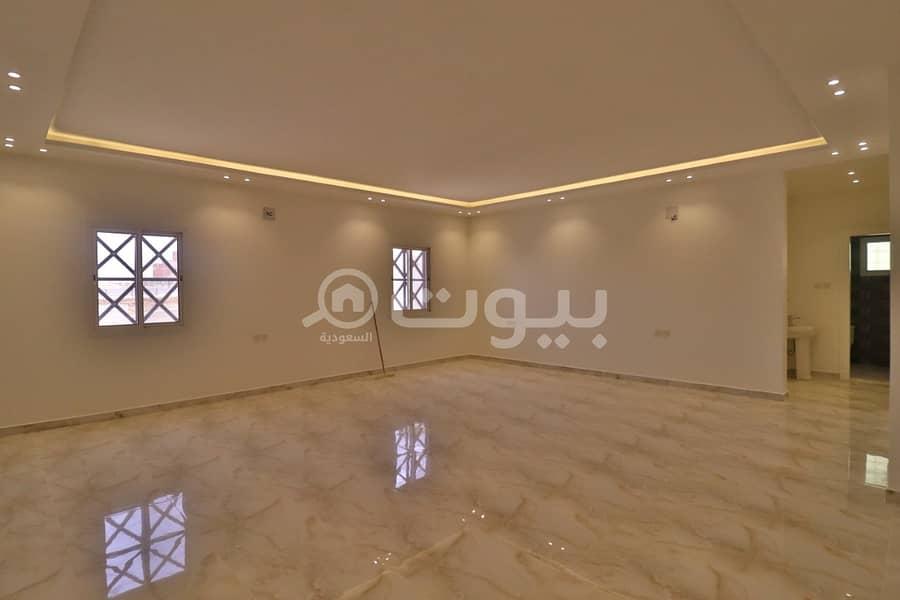 Apartments For Sale In Al Arid, North Riyadh