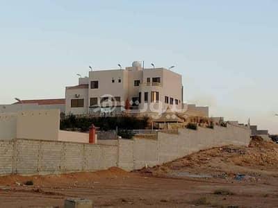 مزرعة  للبيع في الرياض، منطقة الرياض - مزرعة للبيع في العليا، شمال الرياض