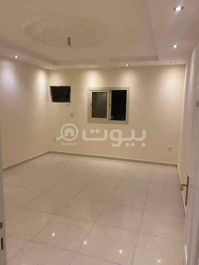 شقة عوائل ديلوكس للايجار في المنار، شمال جدة