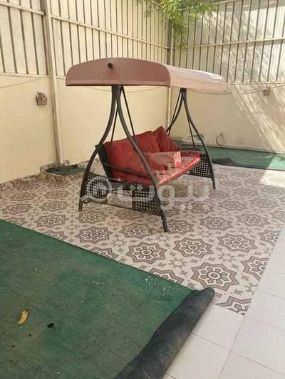 فیلا 7 غرف نوم للبيع في جدة، المنطقة الغربية - فيلا للبيع في شارع سالم بن ابي امية حي المنار، شمال جدة