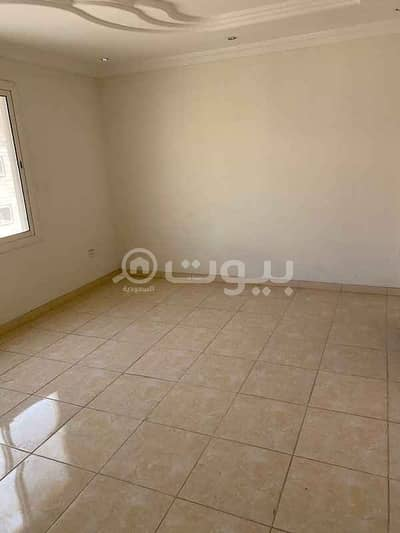 4 Bedroom Apartment for Sale in Jeddah, Western Region - Apartment 120 SQM for sale in Al Marwah, North Jeddah