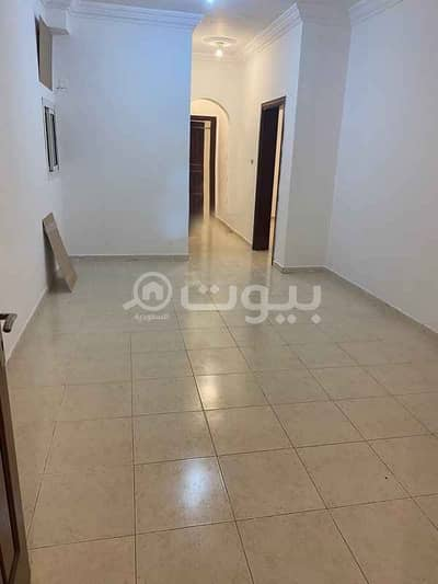 شقة للإيجار في المنار، شمال جدة