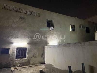 5 Bedroom Floor for Sale in Jeddah, Western Region - House For Sale In Al Bawadi, North Jeddah