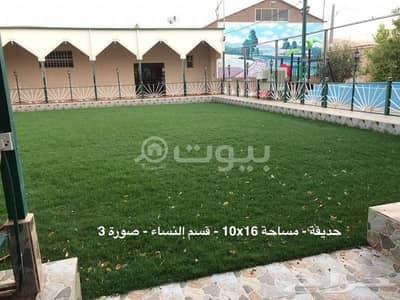 استراحة 1 غرفة نوم للبيع في الرياض، منطقة الرياض - إستراحة للبيع في ديراب، غرب الرياض