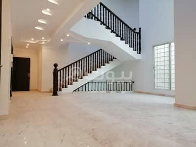 4 Bedroom Villa for Rent in Riyadh, Riyadh Region - Villa for rent in Al Nakhil, North Riyadh | 450 sqm