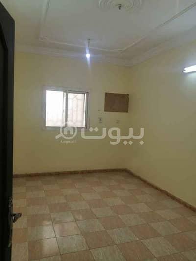 4 Bedroom Flat for Rent in Jeddah, Western Region - 4BR Apartment for rent in Abruq Al Rughamah, North Jeddah