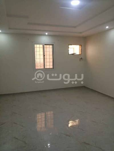 3 Bedroom Flat for Rent in Jeddah, Western Region - Apartment For Monthly Rental In Abruq Al Rughamah, North Jeddah