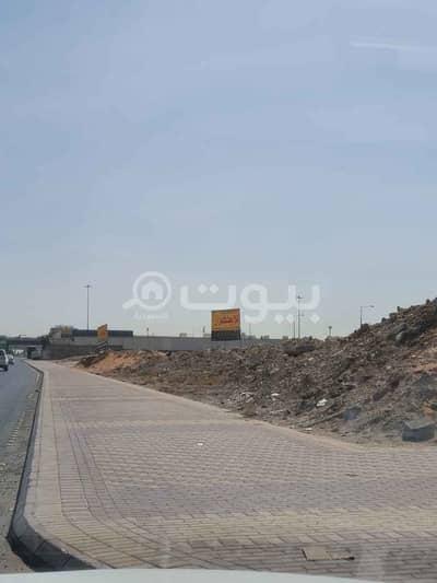 ارض تجارية  للايجار في الرياض، منطقة الرياض - 3 أراضي تجارية للإيجار في المصانع، جنوب الرياض