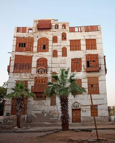 شقة 3 غرف نوم للبيع في القطيف، المنطقة الشرقية - شقة للبيع في العروبة، صفوه، القطيف