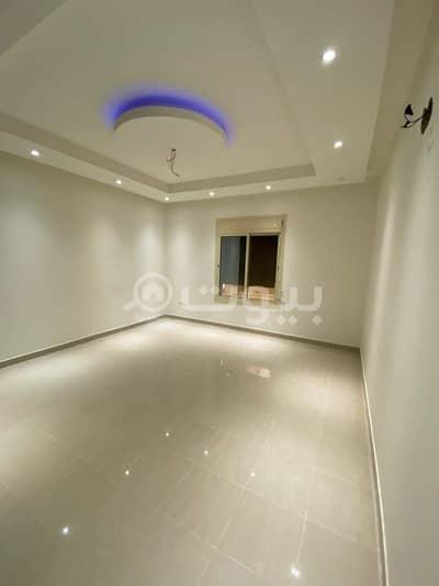 5 Bedroom Villa for Rent in Jeddah, Western Region - Villa for rent in Al Basateen, North of Jeddah