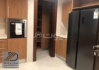 5 Bedroom Villa for Rent in Jeddah, Western Region - Beautiful villa in a compound for rent in Al Basateen - Obhur Al Janoubiyah - Jeddah