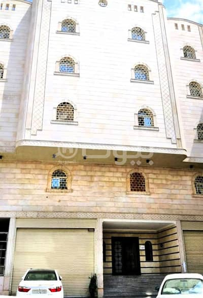 فلیٹ 2 غرفة نوم للايجار في مكة، المنطقة الغربية - شقة للإيجار في الخالدية، مكة