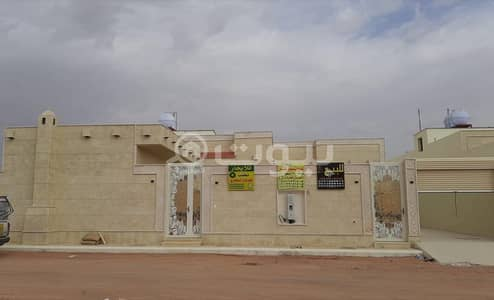 4 Bedroom Floor for Rent in Hail, Hail Region - For Rent Floor In Allaqitah, Hail