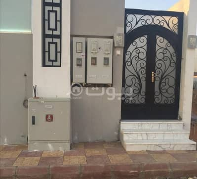 2 Bedroom Flat for Rent in Hail, Hail Region - Apartment   110 SQM for rent in Al Yasmin, Hail