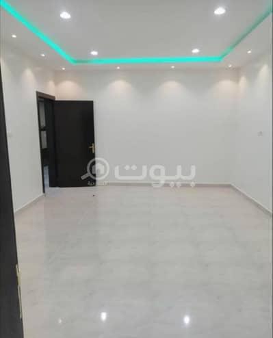 floor 625 SQM for sale in Al Qaid district, Hail