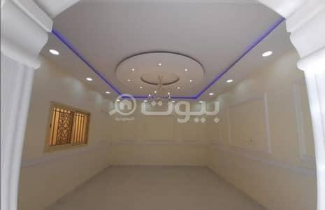 Villa Duplexes for sale in Al Rajhi Scheme, Hail Region